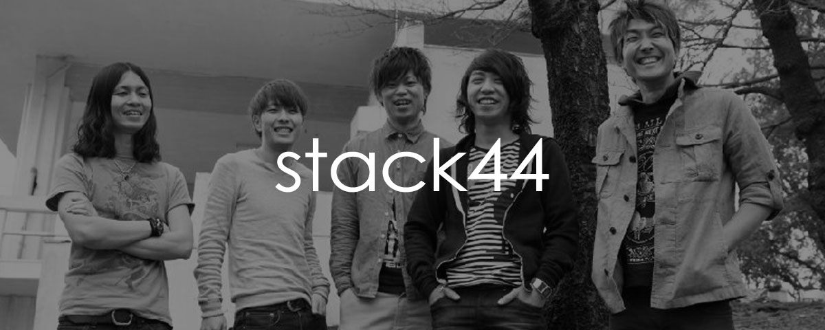 stack44