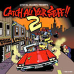 CATCH ALL YOUR STUFF!! 2 / V.A.