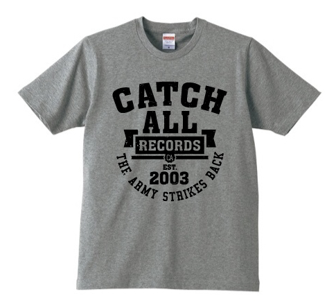 Catch_T2015_gray