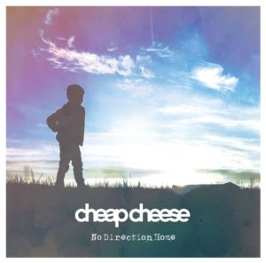 cheap cheese / No Direction Home